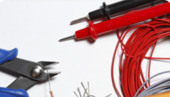 Fixed Wire Testing – EICR