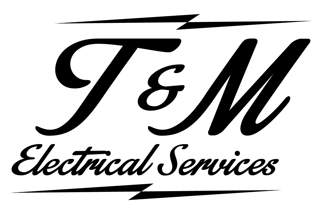 Welcome To T&M Electrical Services
